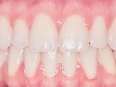 Zahnarztpraxis-dr.-heinze